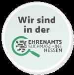 Die Aktive Lebenshilfe mit Hunden e.V. finden Sie auch in der Ehrenamtssuche-Hessen.de